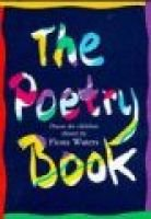 The Poetry Book (Hardcover):