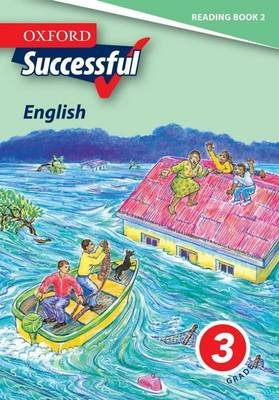 Oxford Successful English, Reading Book 2 - Oxford successful English: Reading book 2: Gr 3 Gr 3 (Paperback): Deborah A. Botha,...