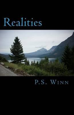 Realities (Paperback): P. S. Winn