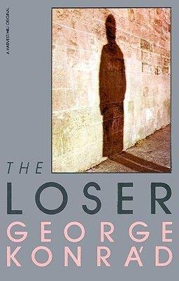 Loser (Paperback): Gyorgy Konrad