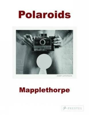 Robert Mapplethorpe - Polaroids (Paperback): Sylvia Wolf