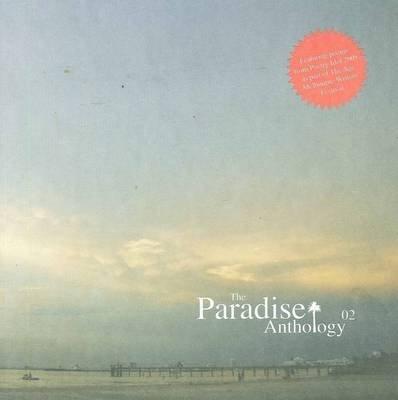 Paradise Anthology 2 (Paperback): Michael Crane, Odette Snellen