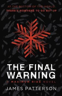 The Final Warning (Paperback): James Patterson