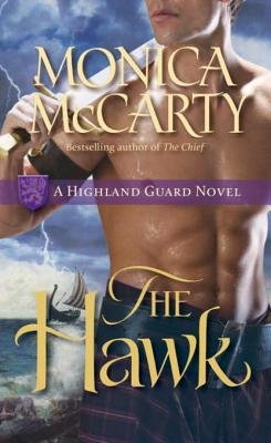 The Hawk (Electronic book text): Monica McCarty