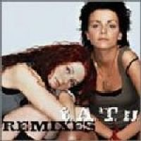 Tatu Remixes (CD, Imported): Tatu