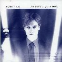Best of John Foxx (CD, Imported): Foxx John