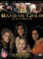 Band Of Gold Complete Box Set (6DVD) (DVD): Band Of Gold