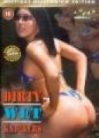Dirty Wet Knickers (DVD):