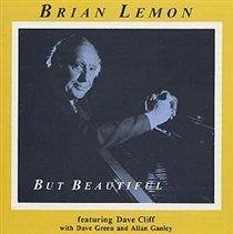 Nick Taylor / John Bune - But Beautiful (CD) | Music | Buy