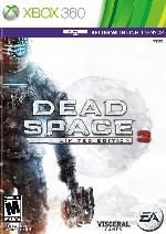 Dead Space 3 Limited Edition (XBox 360, DVD-ROM): Xbox360