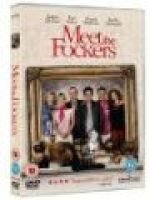 Meet the Fockers (DVD): Robert De Niro