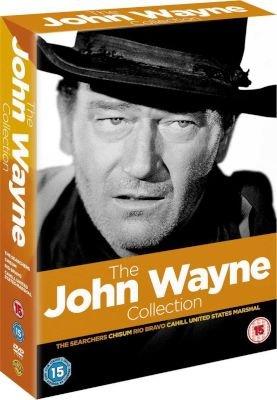 the searchers john wayne online free