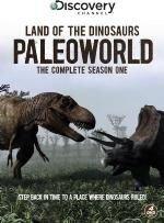 Paleoworld: Series 1 (DVD):