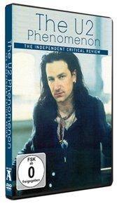 U2: The U2 Phenomenon (DVD): U2
