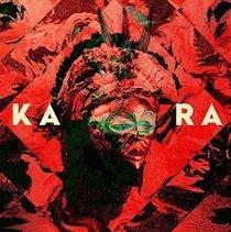 We Are Shining - Kara (Vinyl record): We Are Shining