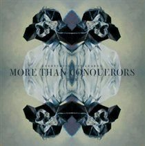 More Than Conquerors - Everything I've Learnt (Vinyl record): More Than Conquerors