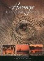 Hwange - Retreat of the Elephants (Hardcover, Reissue): Nick Greaves
