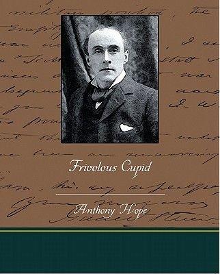 frivolous cupid hope anthony