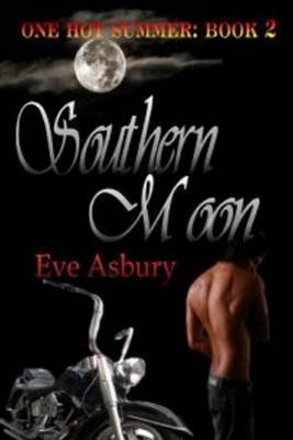 Southern Moon (Electronic book text): Eve Asbury