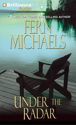 Under the Radar (Abridged, Standard format, CD, Abridged): Fern Michaels