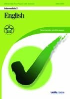 English Intermediate 2 SQA Past Papers (Paperback, 3Rev ed):