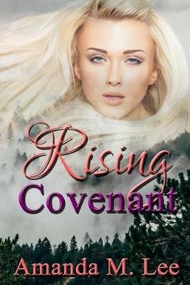 Rising Covenant (Paperback): Amanda M. Lee
