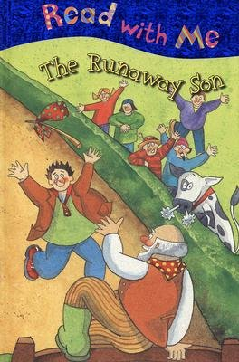 The Runaway Son (Hardcover): Nick Page