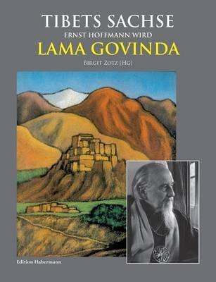 Tibets Sachse (German, Paperback): Peter Van Ham, Ram Chandra Tandan