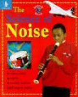 The Science of Noise (Paperback, New ed): Lynne Wright