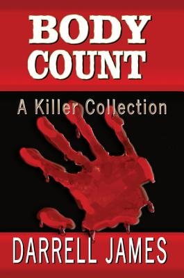 Body Count (Electronic book text): Darrell James