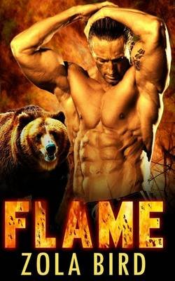 Bbw wrestles a bear