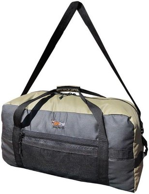Afritrail Gear Bag Medium (50L):