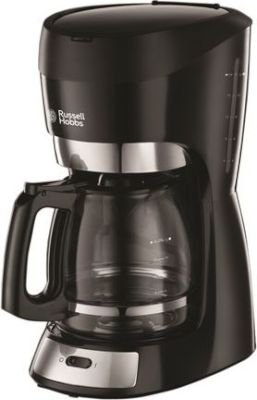 Russell Hobbs Futura Coffee Maker (1.5 L):