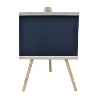 Black Board (Wood):