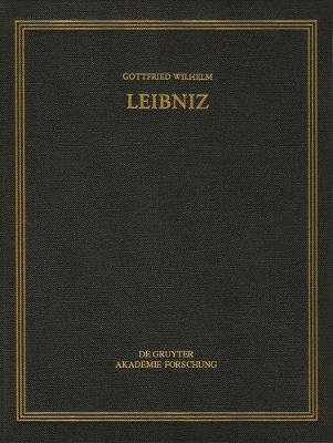 August 1705 - April 1706 (German, Electronic book text): Malte-Ludolf Babin, Gerd Van Den Heuvel, Regina Stuber