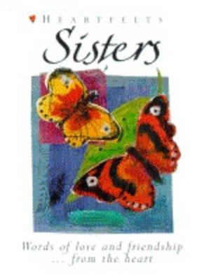 Sisters (Paperback): William Shakespeare