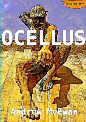 Ocellus (Paperback): Andrew Mcewan