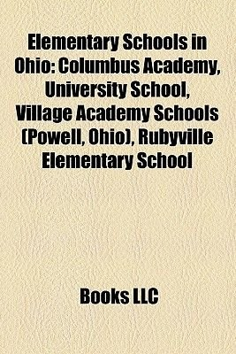 Elementary Schools in Ohio - Elementary Schools in Hamilton County, Ohio, School for Creative and Performing Arts, Columbus...