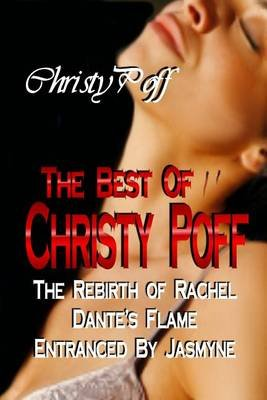 The Best Of Christy Poff (Electronic book text): Christy Poff