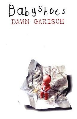 Babyshoes (Paperback, New ed): Dawn Garisch