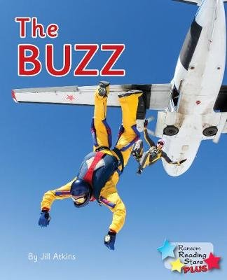 The Buzz! (Paperback):