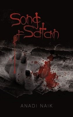 Song of Satan (Paperback): Naik Anadi Naik