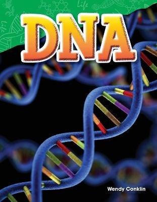 DNA (Grade 5) (Paperback): Wendy Conklin