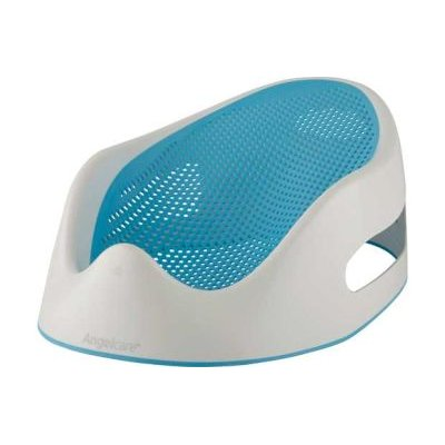 Angelcare Bath Support - Blue: