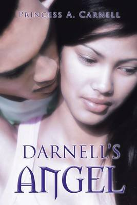 Darnell's Angel (Electronic book text): Princess a Carnell