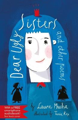 Dear Ugly Sisters - Poems (Paperback): Laura Mucha