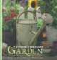 Simple Pleasures of the Garden - Stories, Recipes & Crafts from the Abundant Earth (Paperback, 2nd Revised edition): Susannah...