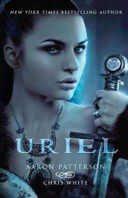 Uriel - The Price (Paperback): Aaron Patterson, Chris White
