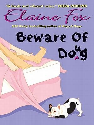 Beware of Doug (Electronic book text): Elaine Fox