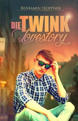 german erotik movie